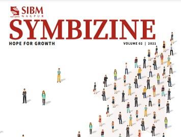 Symbizine | MBA in Marketing Management Nagpur