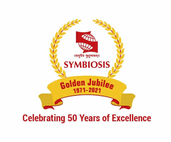 Golden Jubilee | Symbiosis Institute of Business Management Nagpur