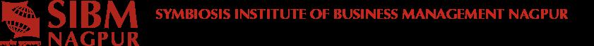 Symbiosis Institute of Business Management Nagpur