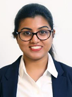 sibm student photo