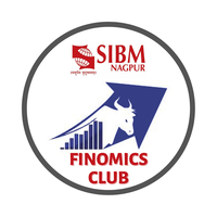 finomics club logo