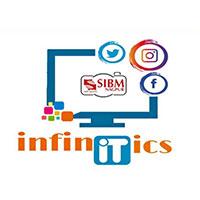 infinitics
